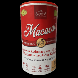 Macacao, 210 g